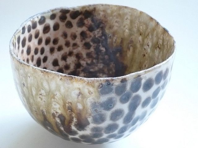 1080 best ceramics images on Pinterest Ceramic art, Ceramic - k chenm bel f r kleine k chen