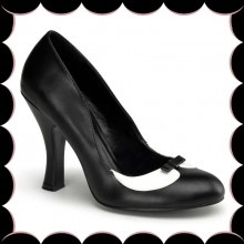 Speakeasy Heels - $120.00