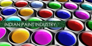 K S Consultants: Top Class Paint Company jobs  (Sales)
