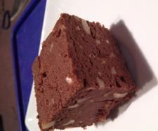 Paleo Chocolate Brownies (grain free) | Official Thermomix Recipe Community