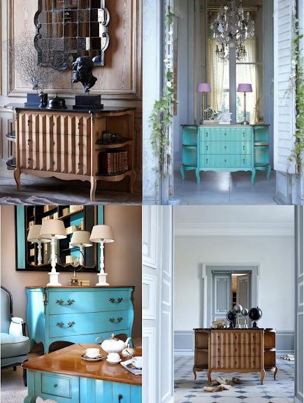 1000 images about grange meuble on pinterest custom for Meuble grange