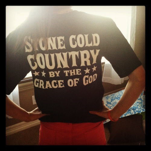 WANT.: Tee Inspo, Style, Womens Outfit, Clothes, Country Girls, Lyrics Tee, Teen My Girls
