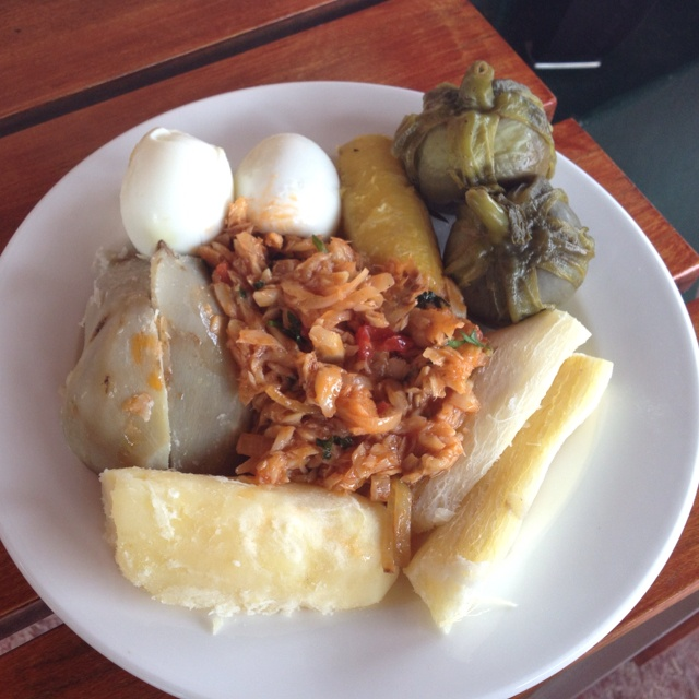 104 Best Suriname Food Images On Pinterest Suriname Food Kitchens And Caribbean Recipes