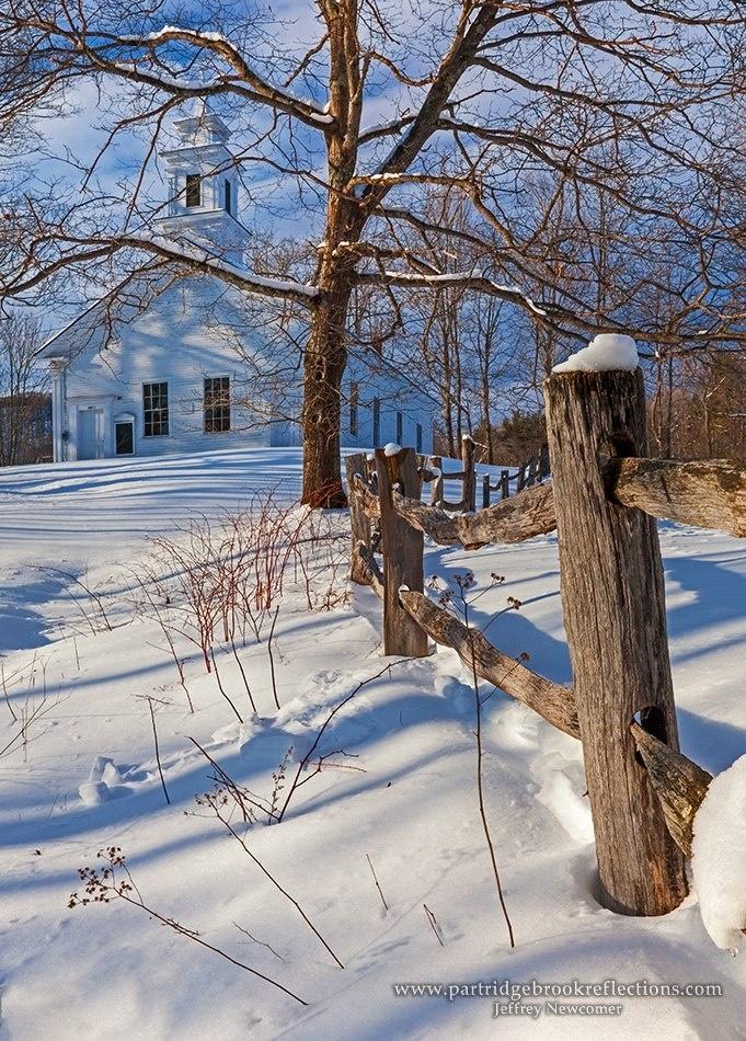 319 besten Winter Wonder Bilder auf Pinterest   Natur, Gärten und Straße