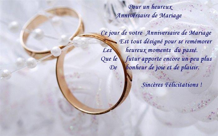 Bonne Anniversaire De Mariage Bon Anniversaire De Mariage Joyeux Anniversaire De Mariage Anniversaire De Mariage 40