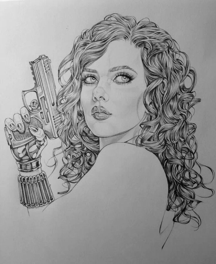 Black Widow - Iron Man 2 By Armando Huerta  Art Movies  Tv  Marvel Comics Art -9265