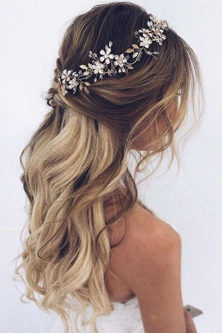 Top 13 Prom Hair Pictures & Designs Ideas, #amp #Photos #Designs #Hair #Id #prom #Top