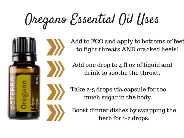 You might have anxiety learning how to use this oil. Dilute and be safe with these great tips.