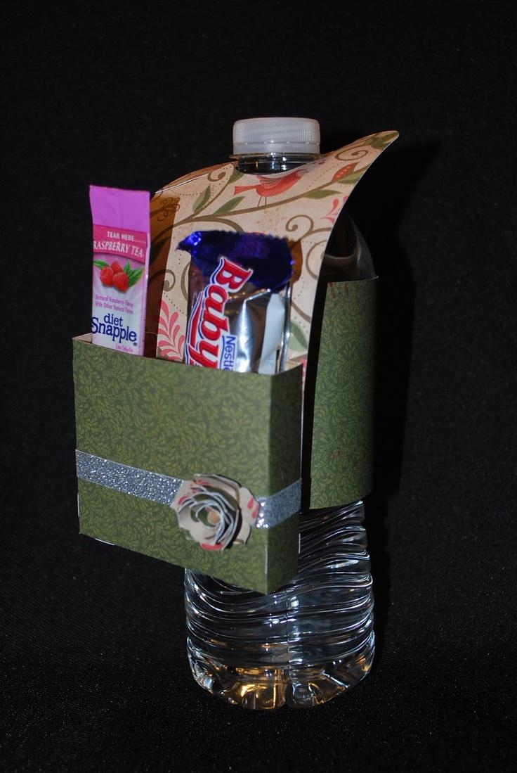Noreen's Scrap N Chat: Survival Kit