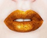 Golden Ticket Carousel Gloss
