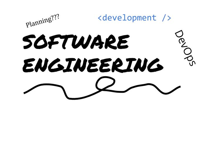 Software engineering is the process of software creation by the application of engineering procedures to the software development process.  #softwareengineering #sdlc #alm #visualstudio #programming