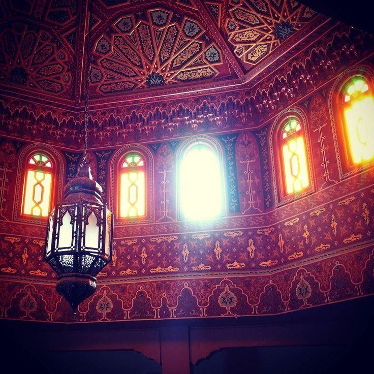 #Marrakesh