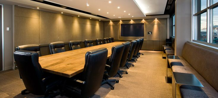 25 best ideas about executive office on pinterest