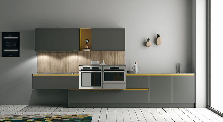 17 migliori idee su design appartamento piccolo su