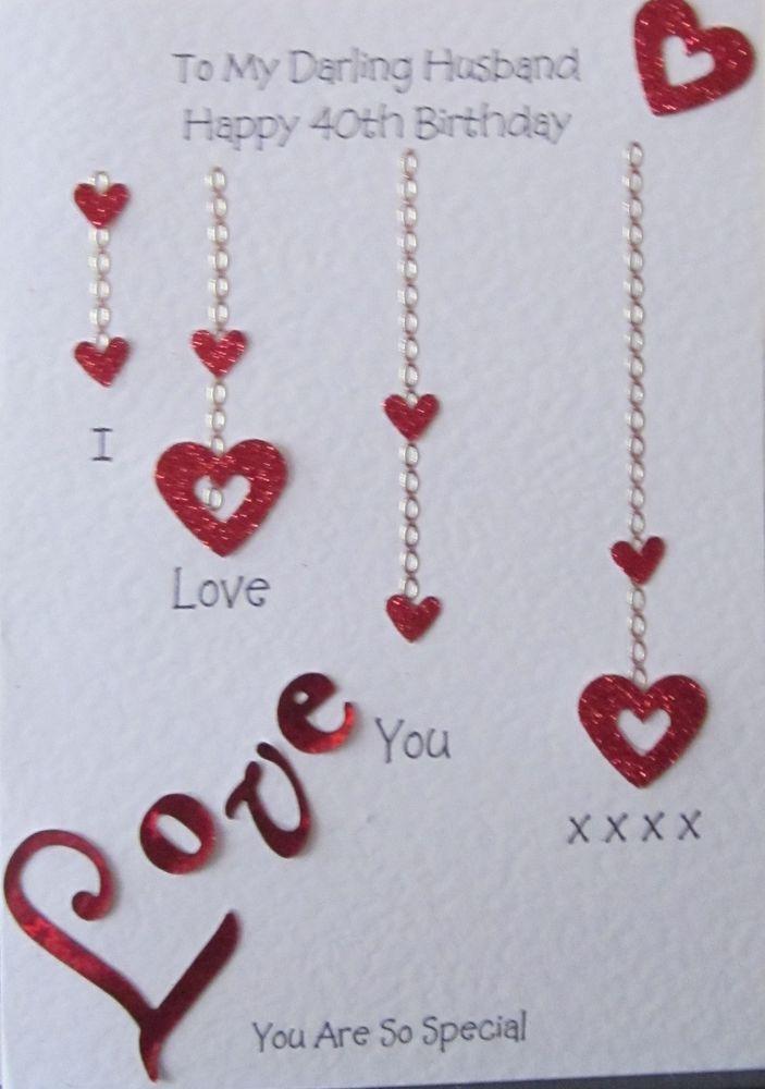 diy birthday cards for boyfriend  google search  diy