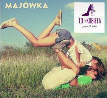 #tojakobietapl ToJaKobieta.pl – Google+