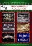 Gospel Films Archive Presents: The Christmas Collection [DVD]