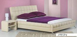 Кровать Halmar Bonita 160x200