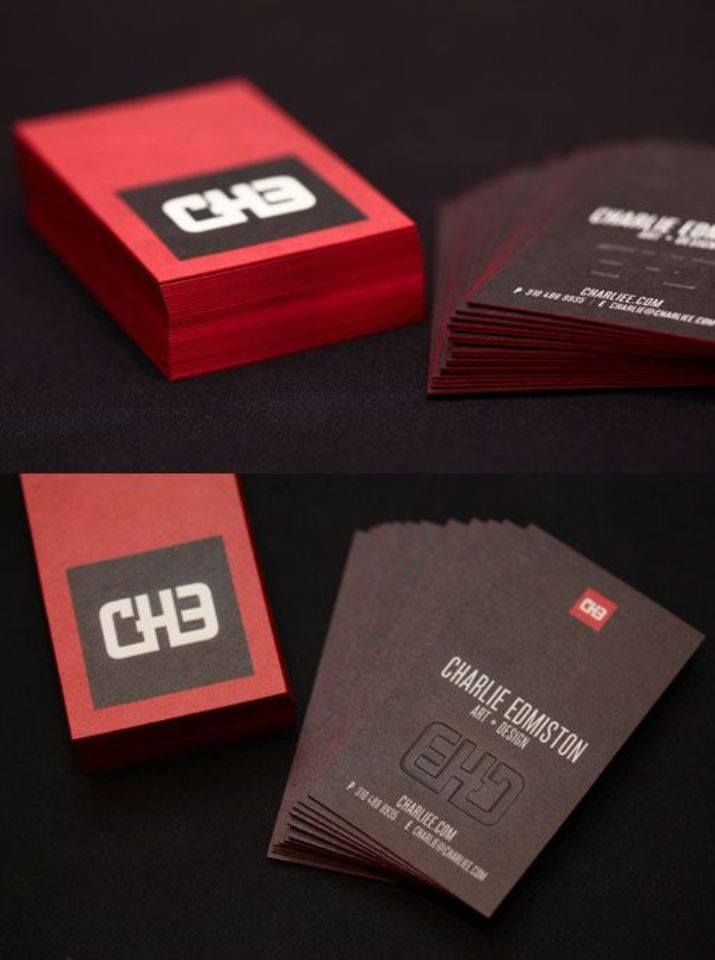44 best Business Cards images on Pinterest | Lipsense business cards ...