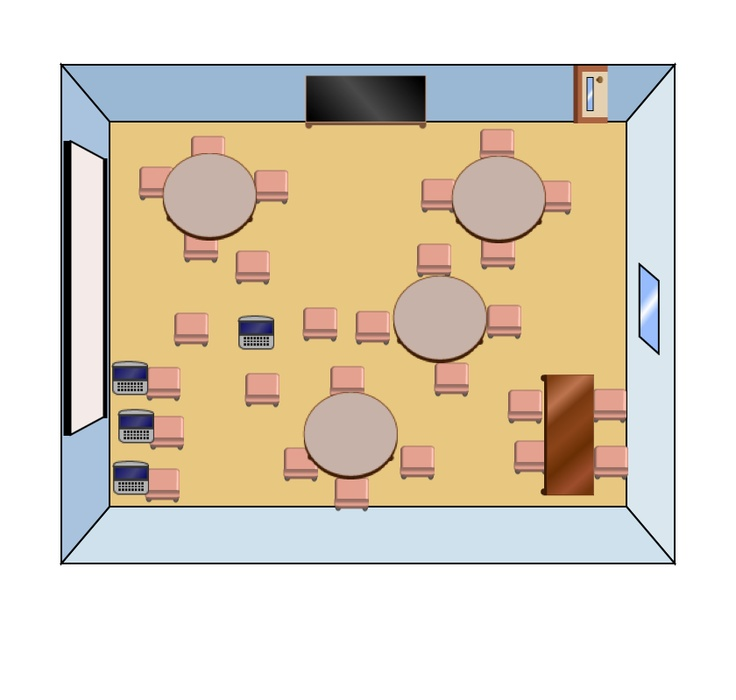 Classroom Layout App : Very cool classroom design app teachers can drag drop