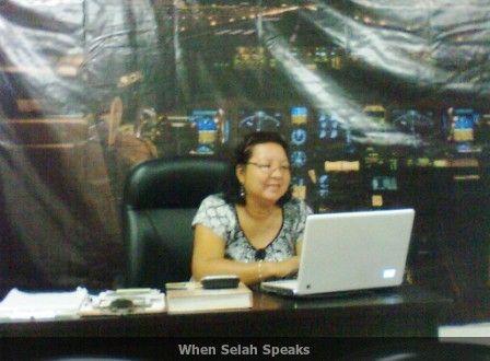 5 Secrets To Increasing Employee Productivity - When Selah Speaks