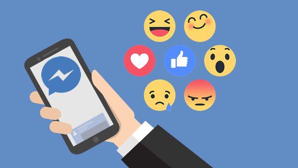 Facebook v78.0.0.0.48 com Messenger Integrado. Versão mais estável e recente do aplicativo Facebook para Android com Messenger integrado, confira!