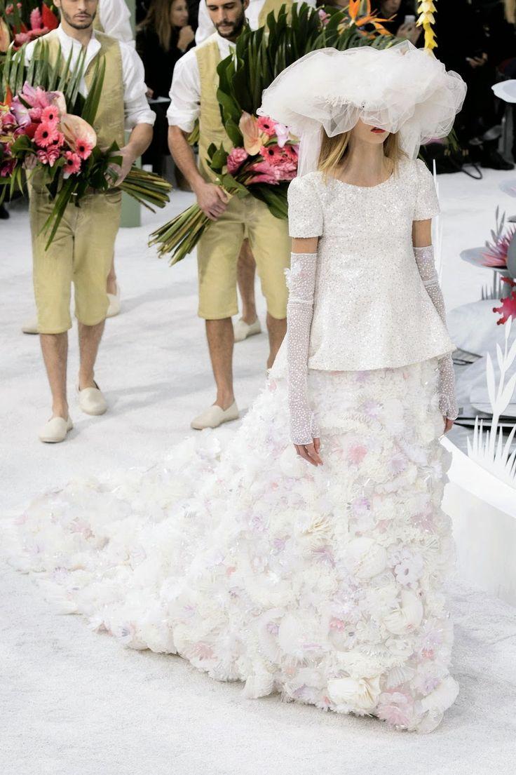 61 best SOUTH AMERICA- WEDDINGS images on Pinterest   Wedding ideas ...