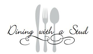 Dining with a Stud: http://diningwithastud.com/