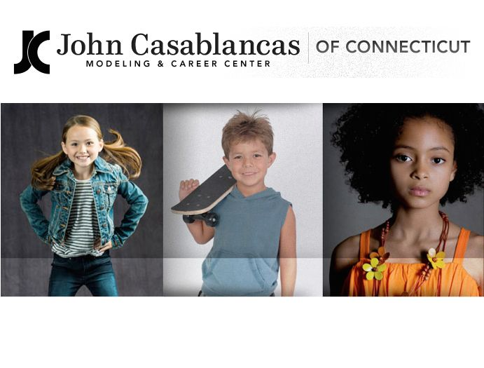 John Casablancas Modeling and Career Centers of Hartford will be ...