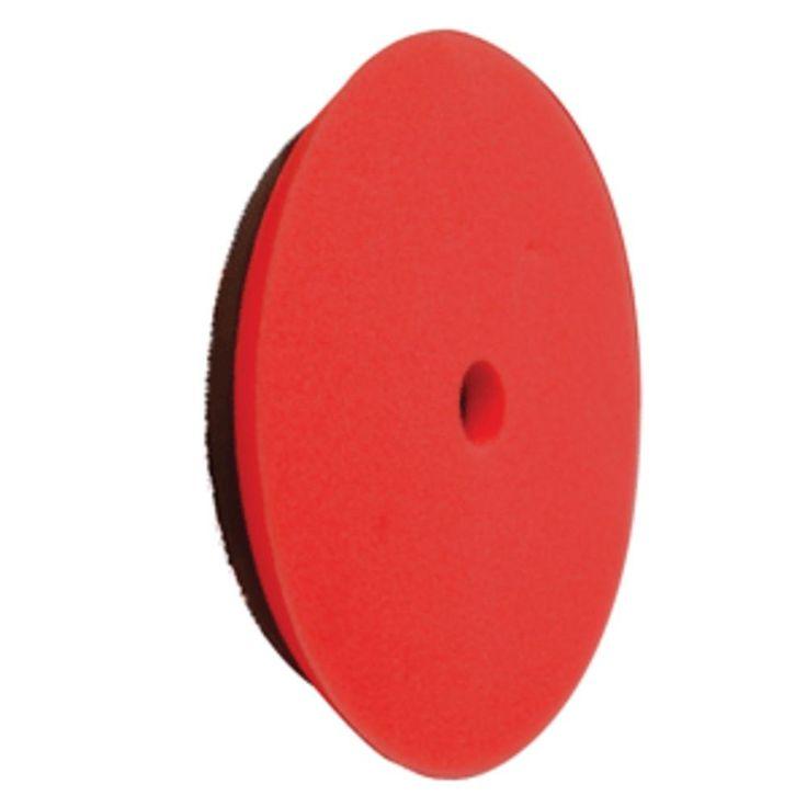 Shurhold Pro Polish Red Foam Pad - 7