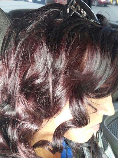 http://hrvatskifokus-2021.ga/wp-content/uploads/2017/07/73fc75bcd6ebdf3bcf709fd28ac7e373-thanks-my-hair.jpg