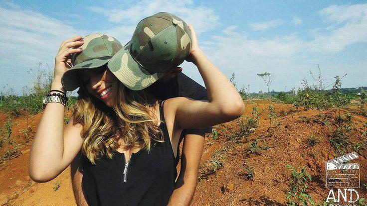 Un amor verdadero!! PH: @andproducciones @soyandrese  #love #photography #photos #Calico #desert #colombia #ANDproducciones #audiovisual #cam #cannon http://tipsrazzi.com/ipost/1506953554374653987/?code=BTpxkYFg3gj