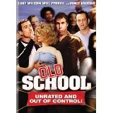 Old School (Widescreen Unrated Edition) (DVD)By Phe Caplan