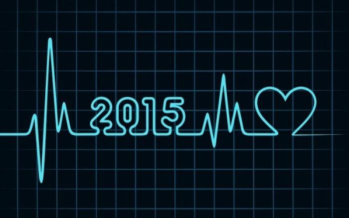 MEDISPIN: Έτσι θα ανασάνουμε το 2015: Οι ευχές του υγειονομι...