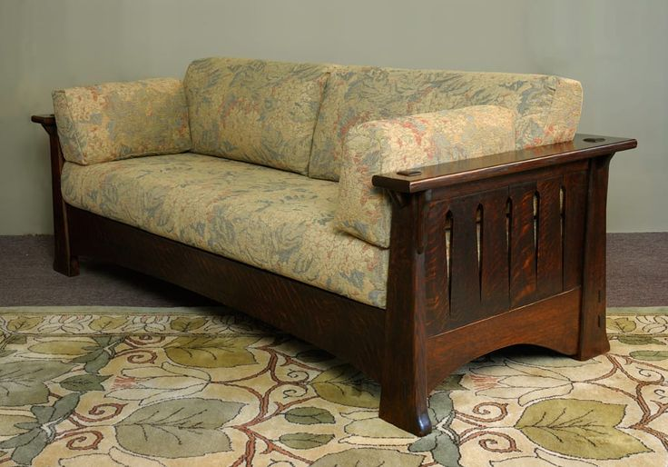 544 Best Images About Craftsman Furniture On Pinterest Rocking Chairs Mission Furniture And