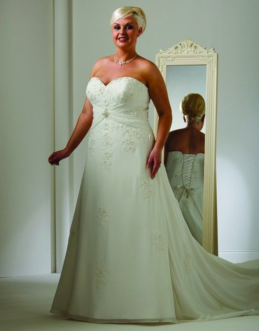Beautiful Brides Special Days 66