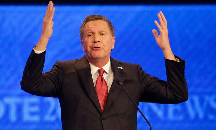Is John Kasich About To Be Kicked Off the Ballot In Pennsylvania? | RedState http://www.redstate.com/streiff/2016/03/07/john-kasich-kicked-ballot-pennsylvania/