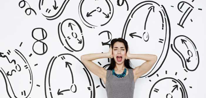 Stres ile Baş Etmenin 13 Yolu