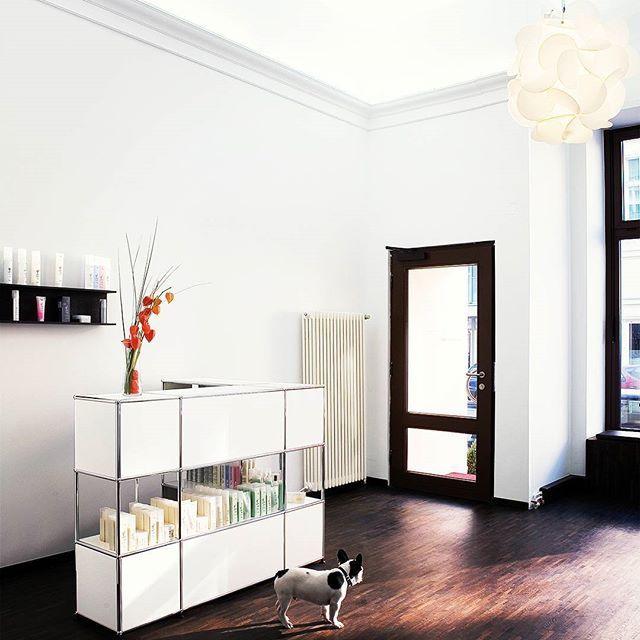 128 besten USM Möbelbausysteme Bilder auf Pinterest | Usm haller ...