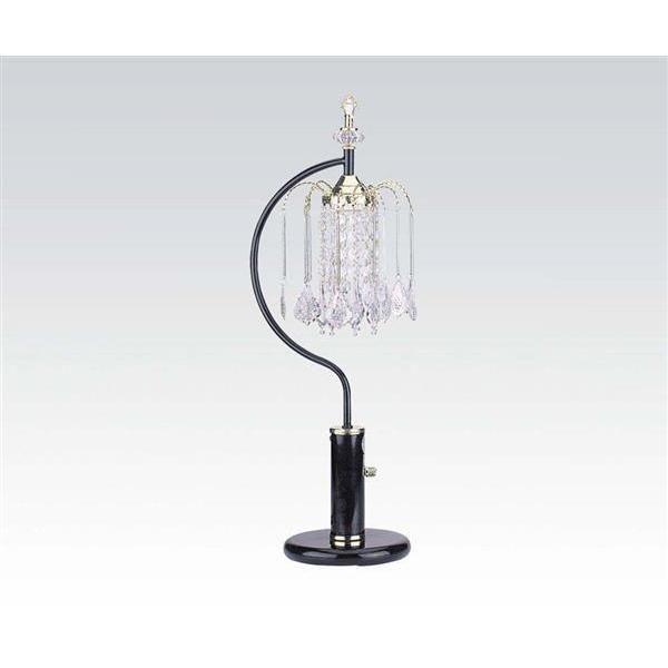 chandelier table lamp – glorema.com