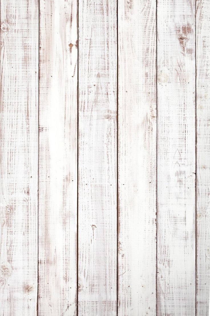 White Washed Wooden Background Brushed Vintage Plank Wooden Floor Printed Fabric Photogr White Wood Texture Wood Backdrop White Wood Floors