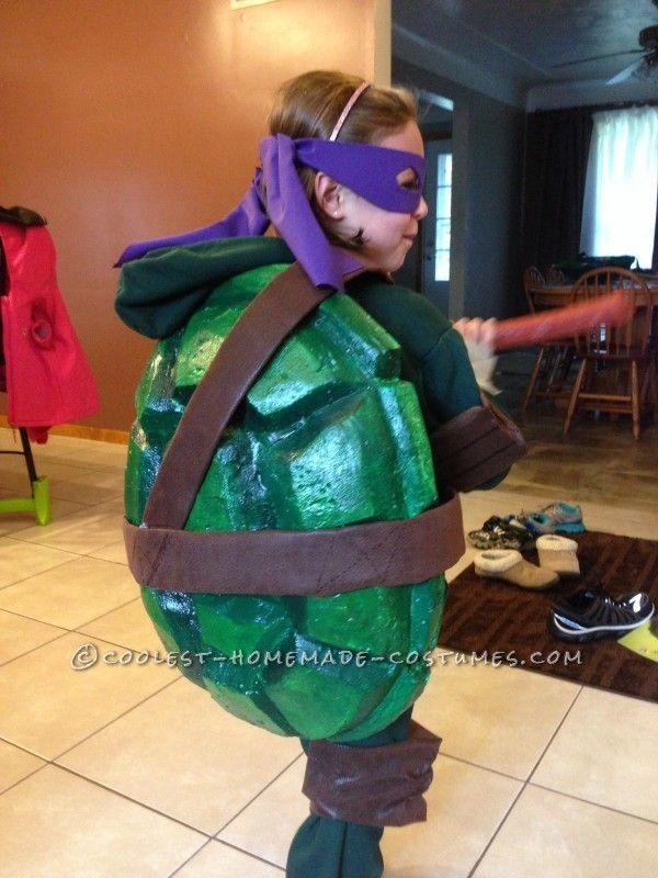 15 Must See Ninja Turtle Costumes Pins Ninja Turtle