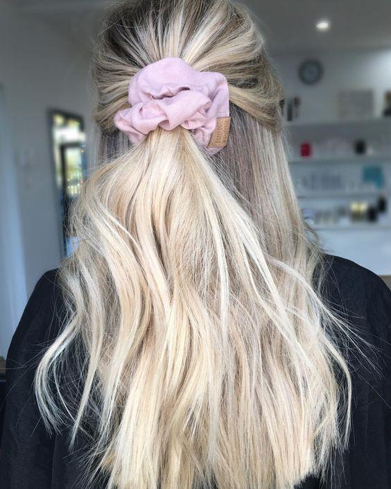 Human Hair Bundles, Human Hair Weave, Lace Front Wigs, Lace Closure, Cheap Lace Frontal,Human Hair Wigs Factory Direct Sale. |Uhair.com