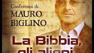 mauro biglino - YouTube