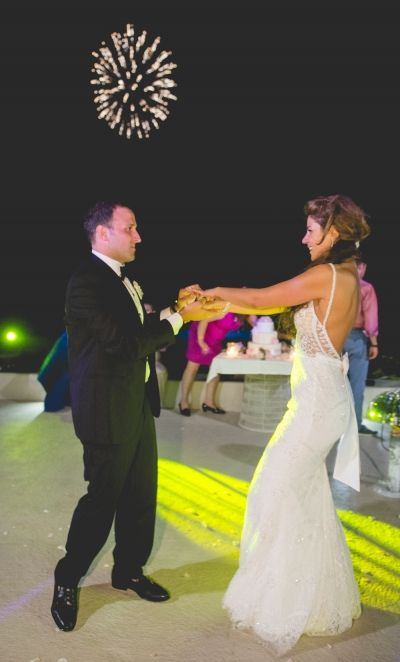 Click to enlarge image 123-mikonos-wedding.jpg