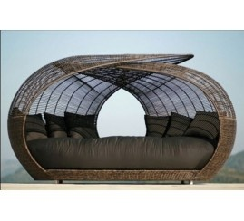 Elcho Daybed