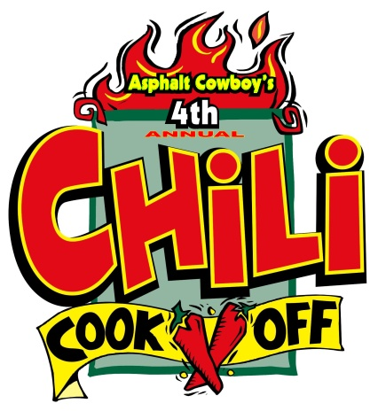 Houston Rodeo Chili Cook Off