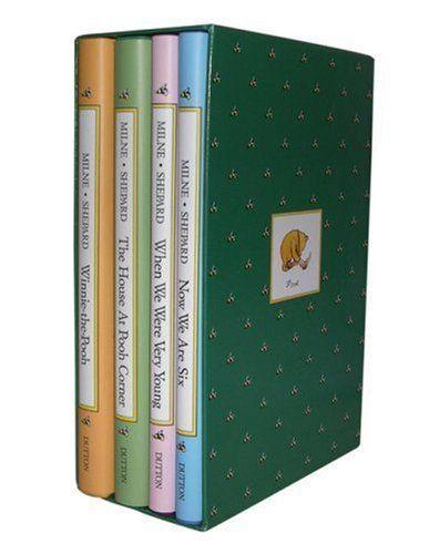 the read aloud handbook by jim trelease pdf