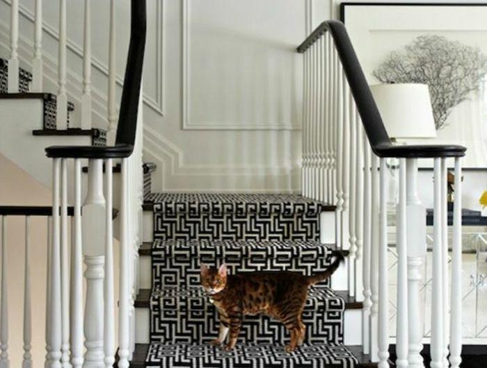 with moquette murale saint maclou. Black Bedroom Furniture Sets. Home Design Ideas