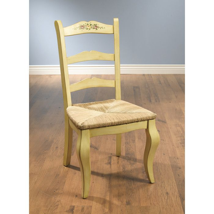 look what i found on wayfair dining chairsside